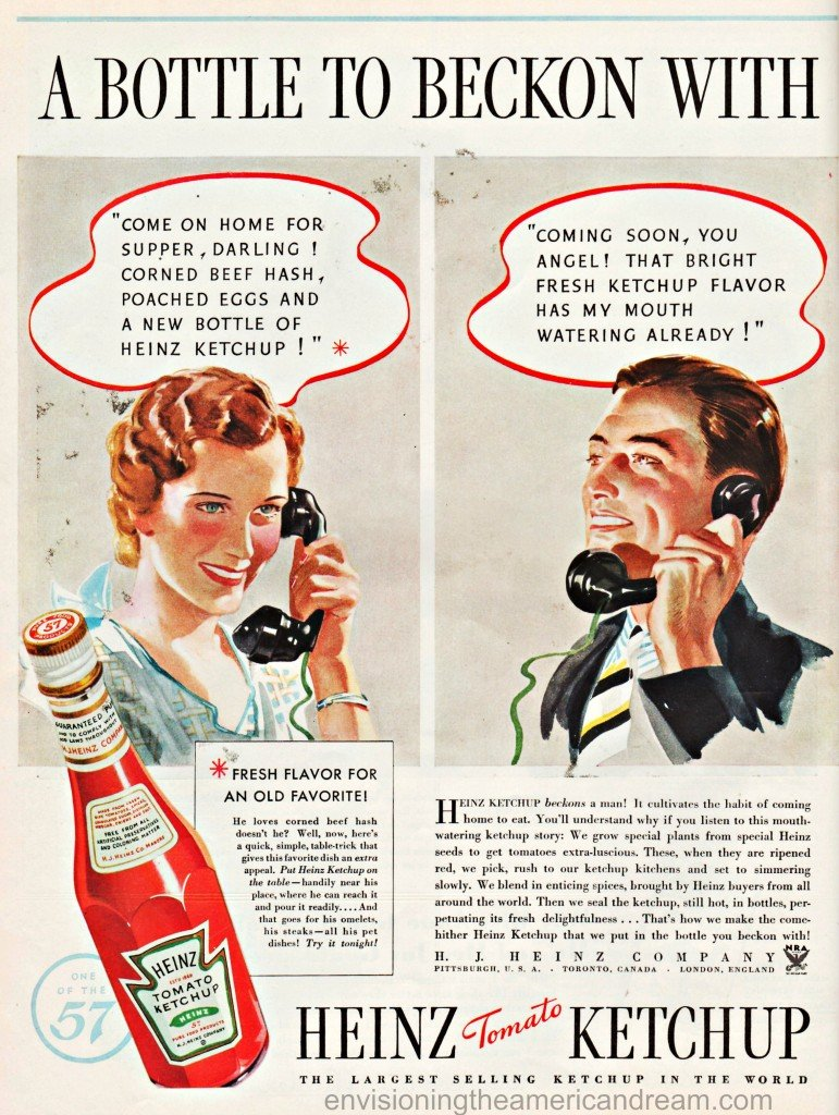 1934-food-heinz-ketchup-swscan04154-copy