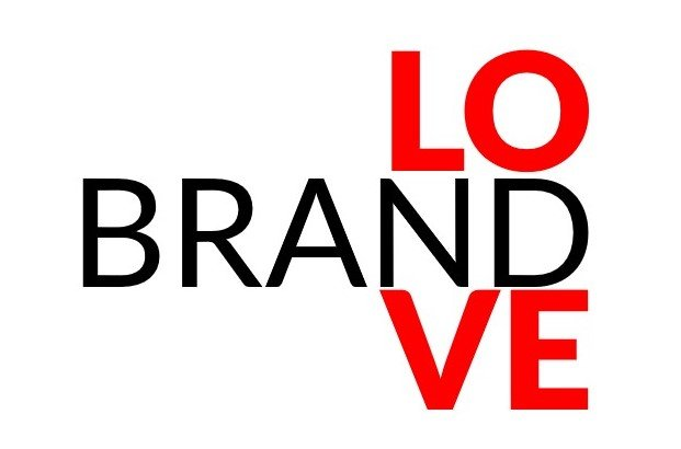 Brand Love – Target The Heart and Win Big