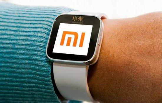 Xiaomi-smartwatch1