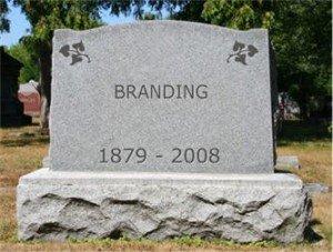 gravestone-branding-dead-300x227