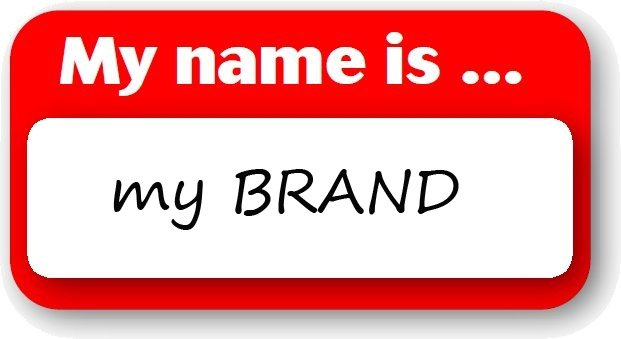 name-tag my brand