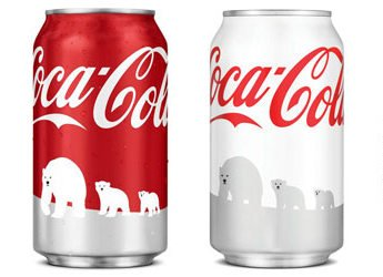 white coke canII