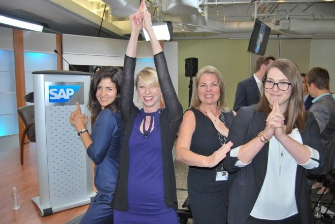 SAP-Power-Pose_caphoto10269
