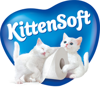 kitten_soft_logo