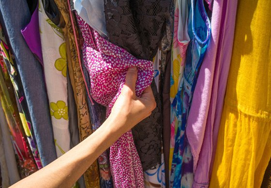 woman-touching-clothing_web
